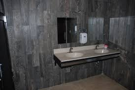 Kerrico Vanity Tops Our Projects