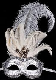 masquerades masks purple masquerade mask purple masquerade masks
