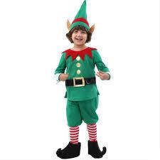 christmas costumes green christmas costumes for boys green fairy costumes for boys