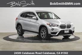 bob smith bmw used cars bmw x1 lease offers prices calabasas ca