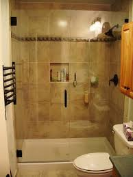 Cost To Remodel Bathroom Shower Cost Remodel Bathroom Paso Evolist Co