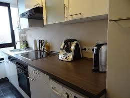 waschmaschine in küche küche pino mit elektrogeräten waschmaschine kalaydo de
