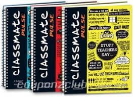 find a classmate for free classmates coupons samurai blue coupon