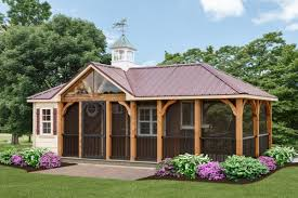 buy portable cabins custom prefab cabins for sale in mn and wi