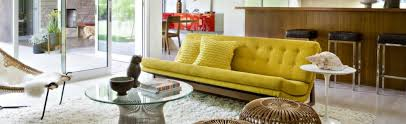 living room ideas 2015 top mid century modern furniture