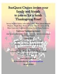 destin thanksgiving buffet cruises things to do in destin
