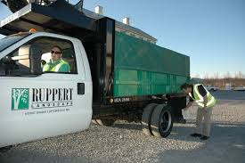 privacy policy dishout drive safely work week landscape professionals dish out tips