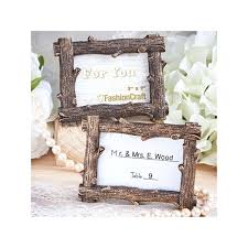 wedding favors wholesale how to create practical wedding favors ideas4weddings