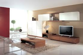 Stunning Minimalist Modern Living Room Designs For A Sleek Look - Minimal living room design