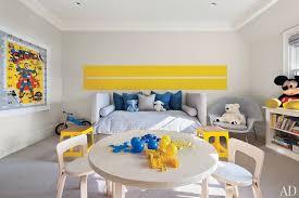 Children S Room Interior Images 55 Stylish Children U0027s Bedrooms And Nurseries Photos