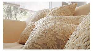 cuscini per arredo cuscini per sedie e divani cuscino d arredo personalizzato