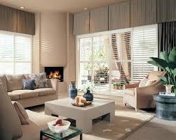 window blinds shutter window blinds home depot plantation