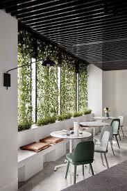Office Interior Design Ideas Office Design D1b0a82e18c1c00b841d84b6cb312ab7fd922559 Original