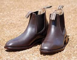 boots australia ascot s australia dress boot