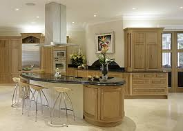 two tier kitchen island photo u2013 7 u2013 kitchen ideas