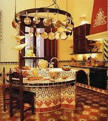 mexican decorating ideas for home perfect mexican decorating