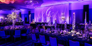 wedding reception beyond stunning ballroom wedding reception designs from yanni