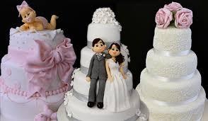 big wedding cakes the big wedding cake company local wedding cake designers