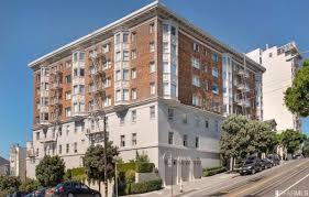 360 Hyde Street San Francisco by 2111 Hyde St 401 San Francisco Ca 94109 Open Listings