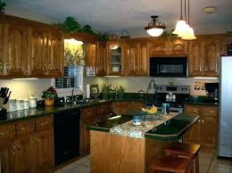 multi cuisine meaning meuble cuisine amacricaine meuble bar cuisine americaine meuble