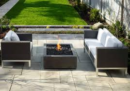 build a propane fire table diy propane fire table gas nice fireplaces firepits