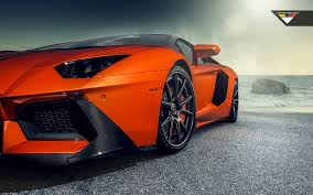 galaxy lamborghini taylor caniff lamboghini aventador 2016 cars wallpapers pinterest