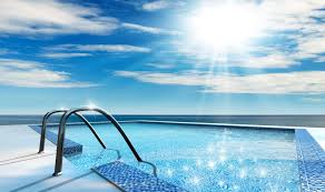 pool cover water pump solar power melbourne solar panels water pool heating
