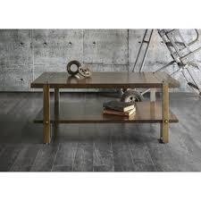 Hokku Designs Coffee Table Hokku Designs Coffee U0026 Cocktail Tables You U0027ll Love Wayfair