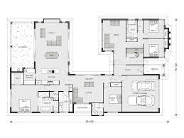 gj gardner floor plans charming gj gardner homes floor plans g74 on most creative small