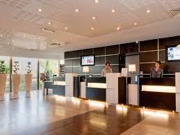 hotel bureau a vendre ile de hotel in tinqueux novotel reims tinqueux