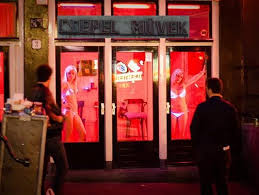 cancun red light district 21 best red street images on pinterest red lights amsterdam red