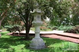 Japanese Garden Lamp by Japanesestonelantern2 Jpg