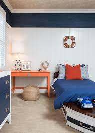 room ideas for kids home design inspirations