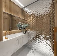 tile bathroom walls ideas mirror tiles for bathroom walls tile wall houzz 5142 decor 19