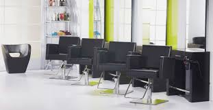 furniture cheap barber chairs for sale barbershop stations