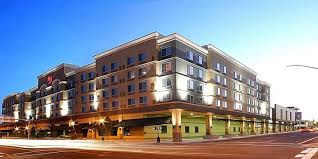 book the grand hotel salem in salem hotels