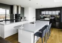 modern kitchen designs melbourne wallpaper gkdes com