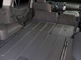 2004 Nissan Xterra Interior 2015 Nissan Xterra Styles U0026 Features Highlights