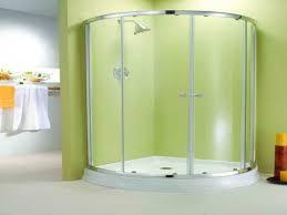 small corner shower seat best small corner shower photos u2013 best