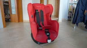 si e auto iseos seggiolino auto bebe confort iseos tt a bari kijiji annunci di ebay