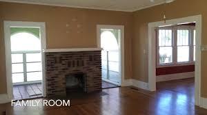 jacksonville homes for sale 32205 3522 park street 32205