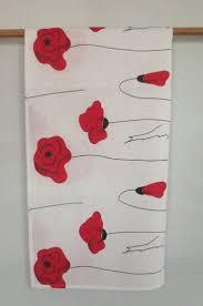 the 25 best white tea towels ideas on pinterest patchwork