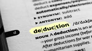 how can my business capitalize irs ups deduction vs depreciation to 2 500 for computers phones