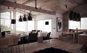 Economical House Plans Affordable Home Plans Economical House Plan Ch142