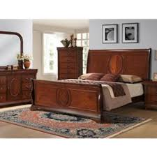 Seville Bedroom Furniture by Bob Watts U0026 Sons Furniture