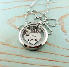 personalized locket necklace locket necklace with charms all collections of necklace