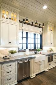 kitchen decorating ideas above cabinets kitchen decor above cabinets advertisingspace info