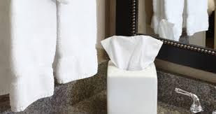 complementi bagno complementi bagno per hotel e b b dep
