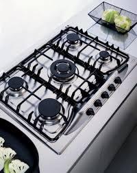 dimensioni piano cottura 5 fuochi cottura gas a 5 fuochi fornelli per cucina franke
