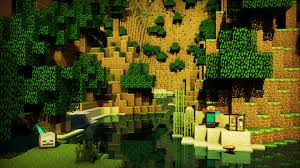 resource packs download minecraft cool minecraft hd background amazing free blog backgrounds to download for desktop 1920x1080